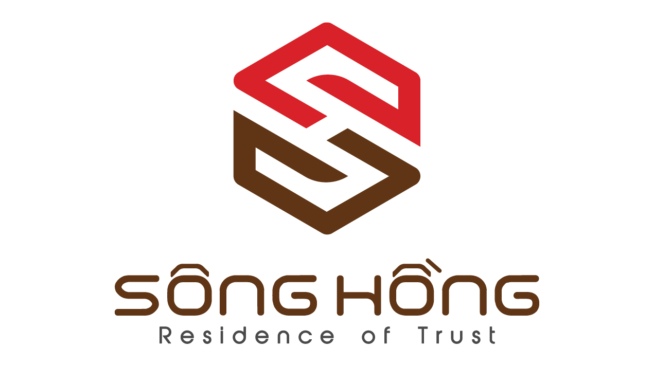 song-hong-group-14012019