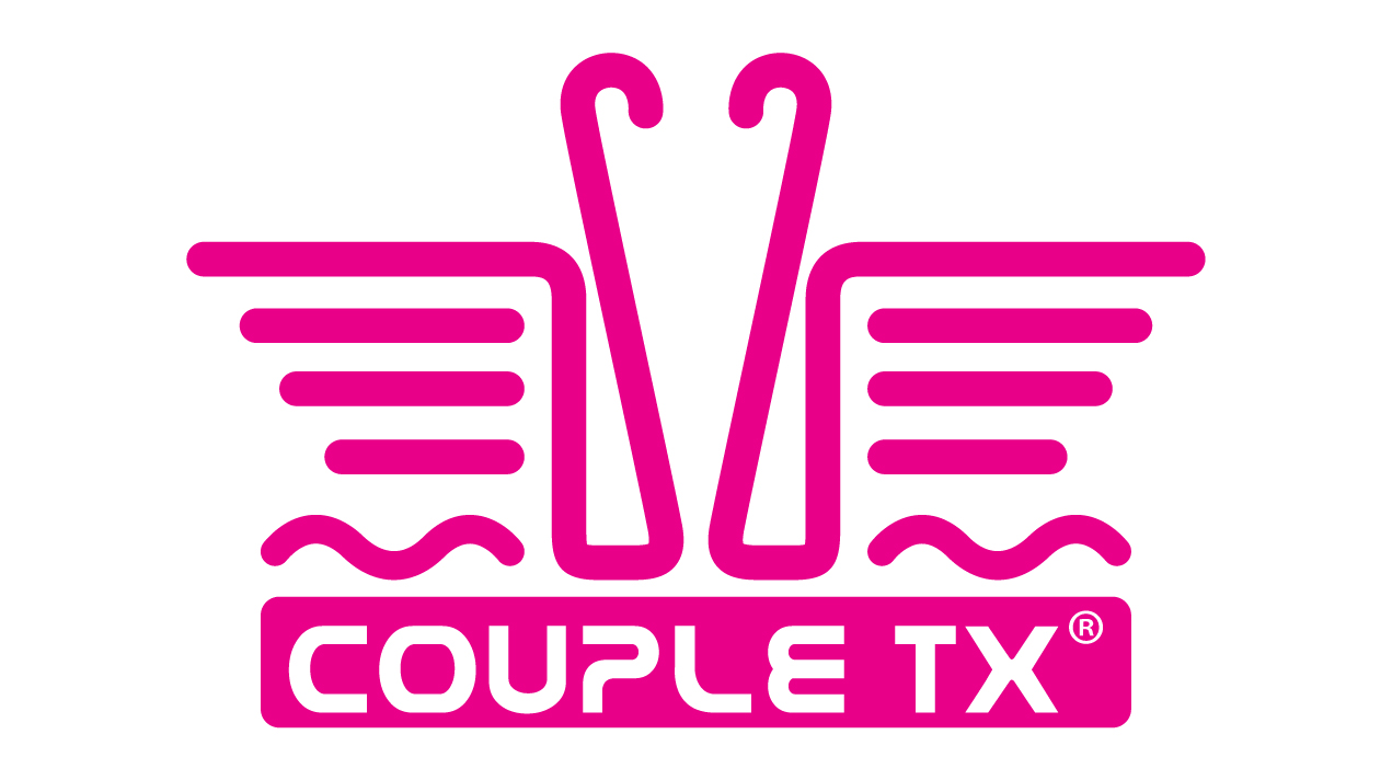 couple-tx-14012019