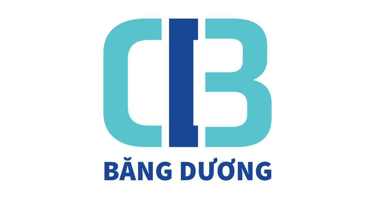 cty-bang-duong