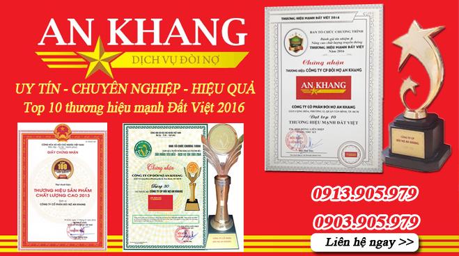 an-khang