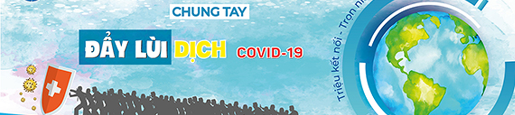 banner-chong-dich-covid-19