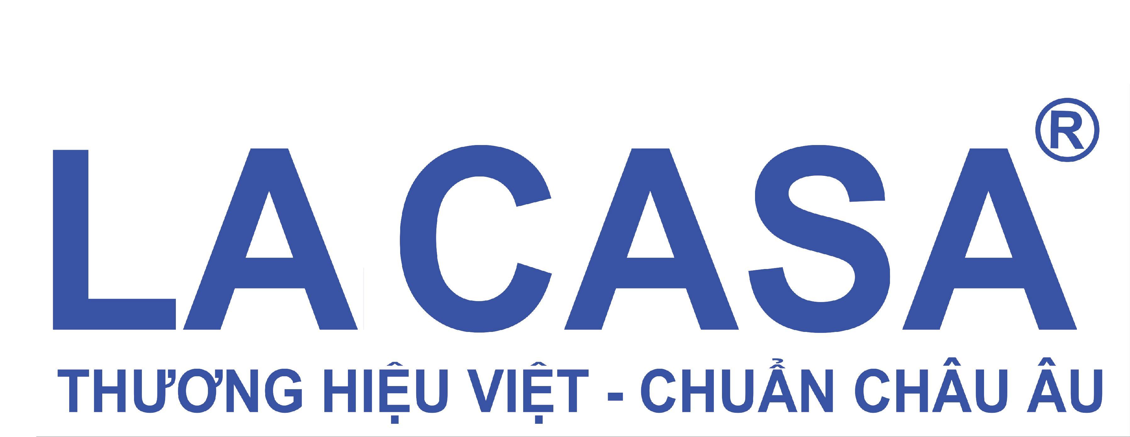 logo-cty-lacasa