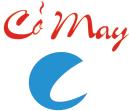 co-may