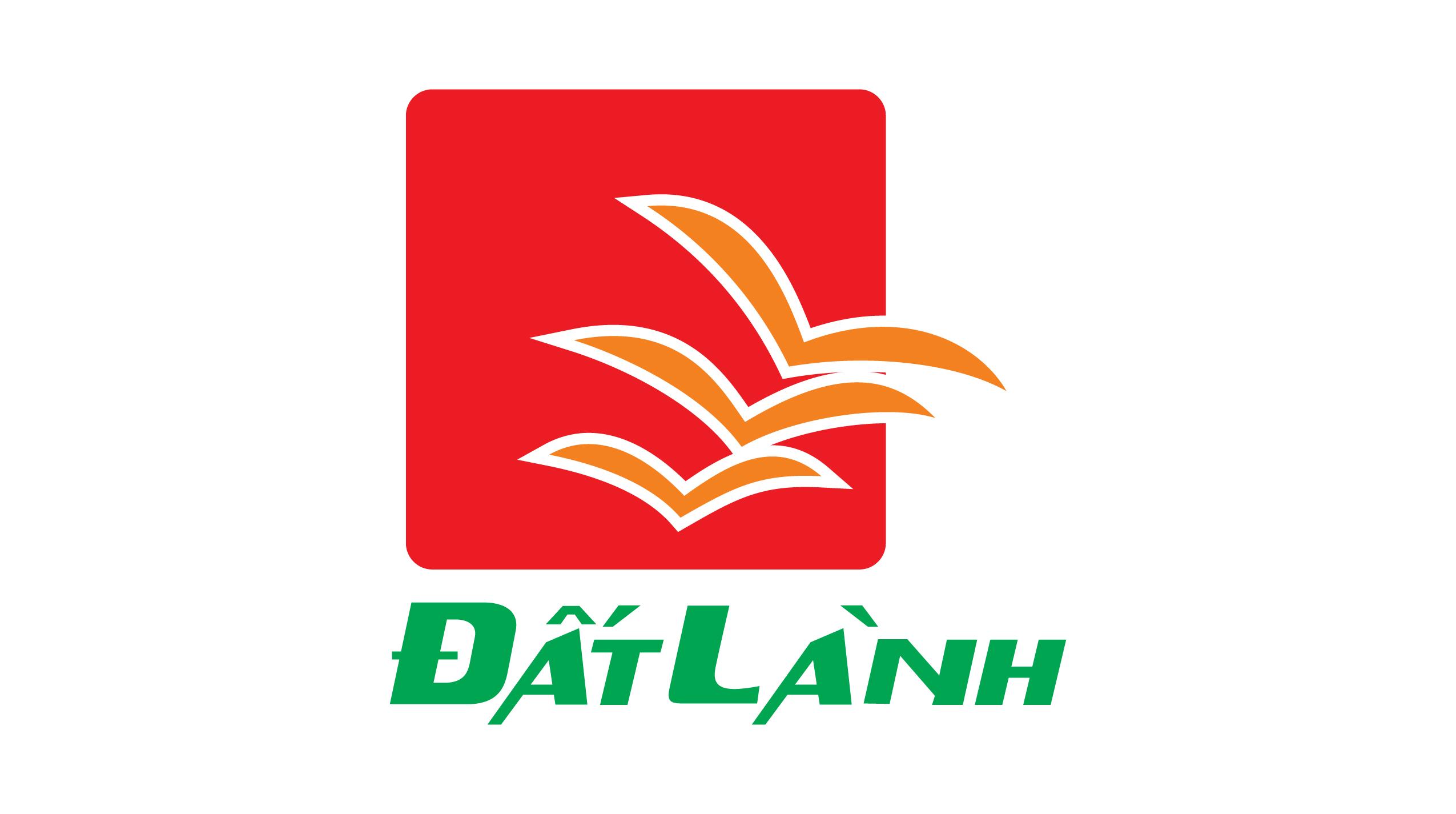 datlanh-30102018