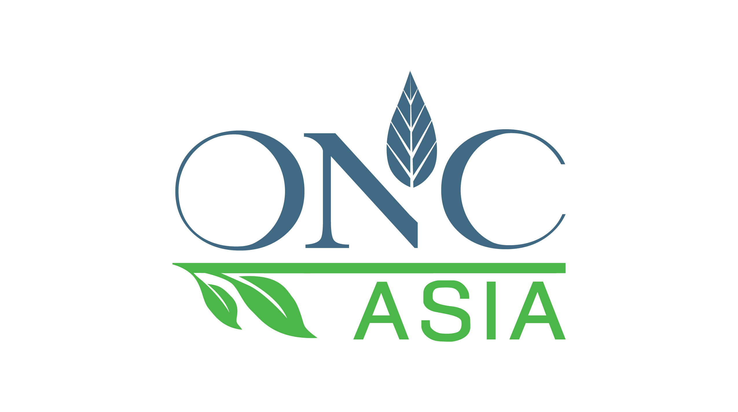onc-30102018