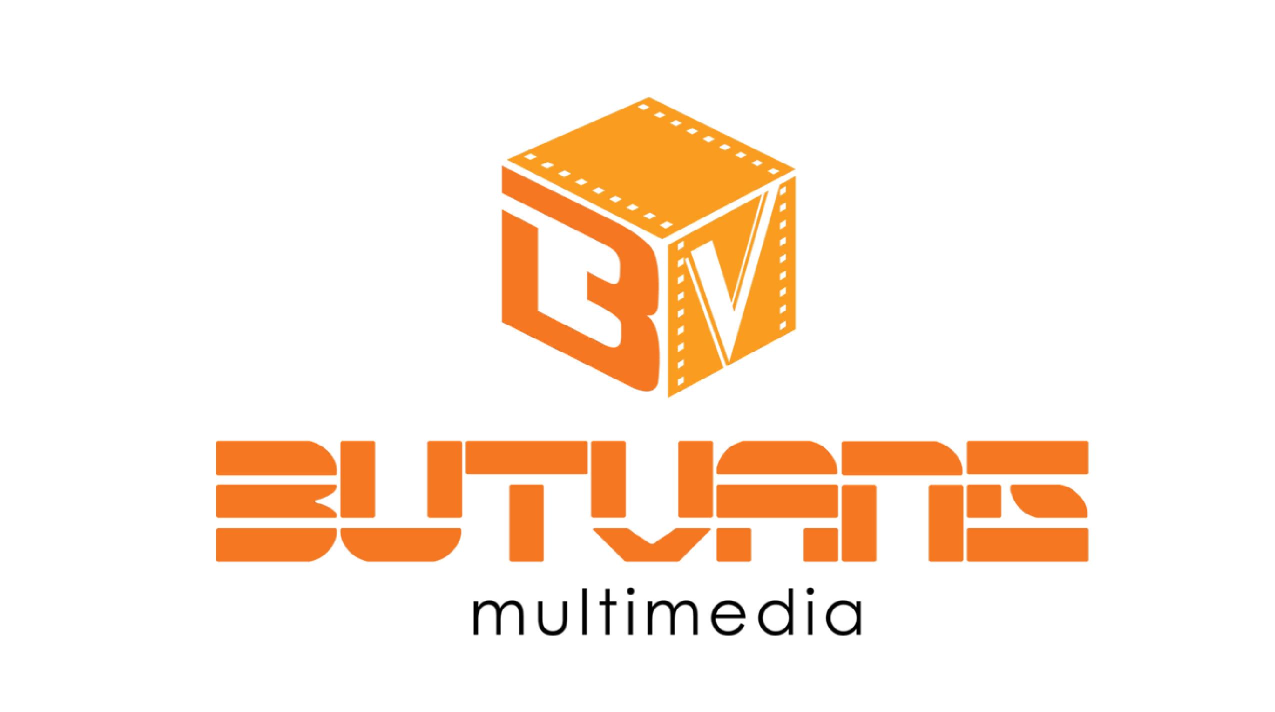 butvang-media-30102018