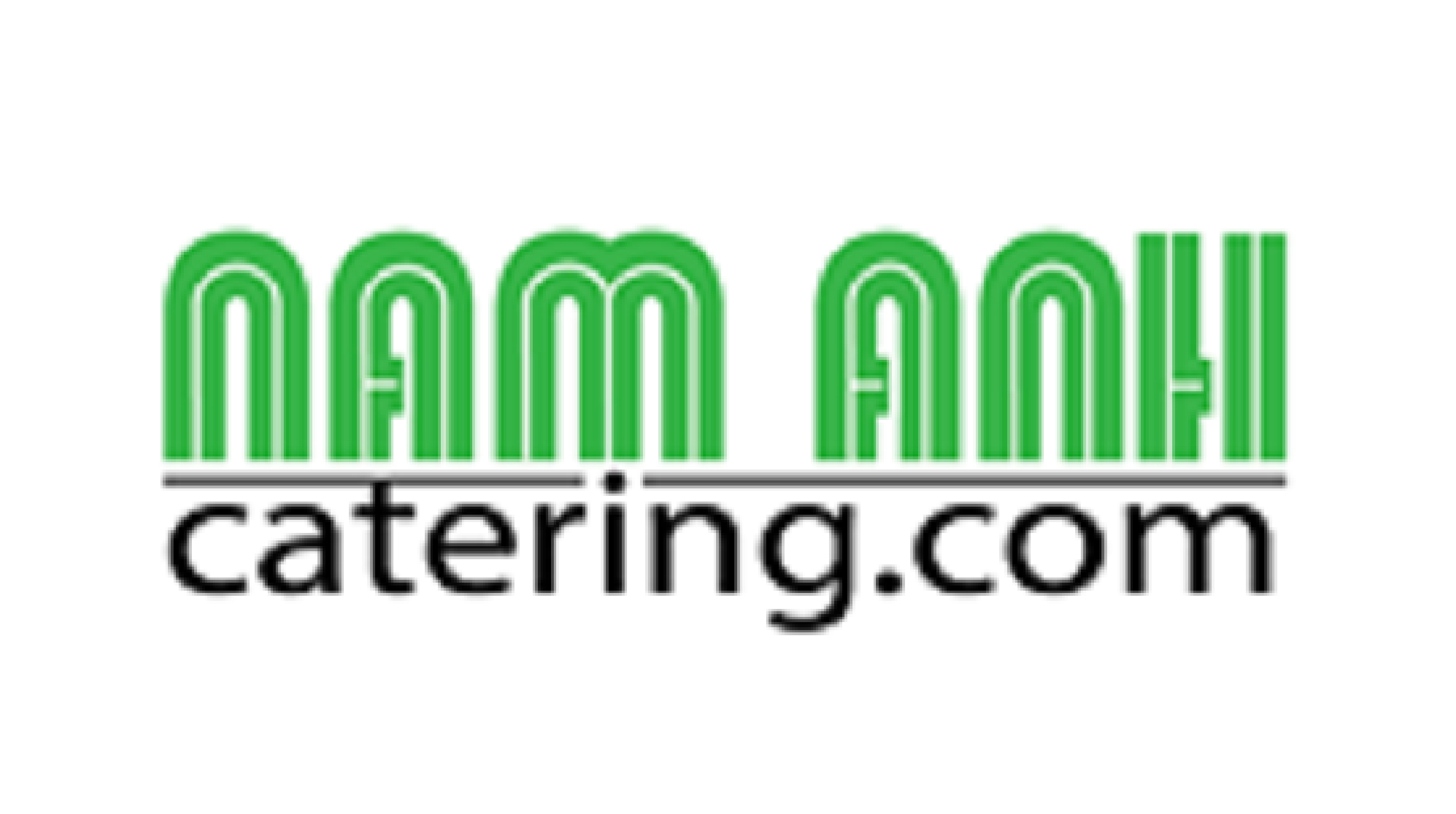 namanh-catering