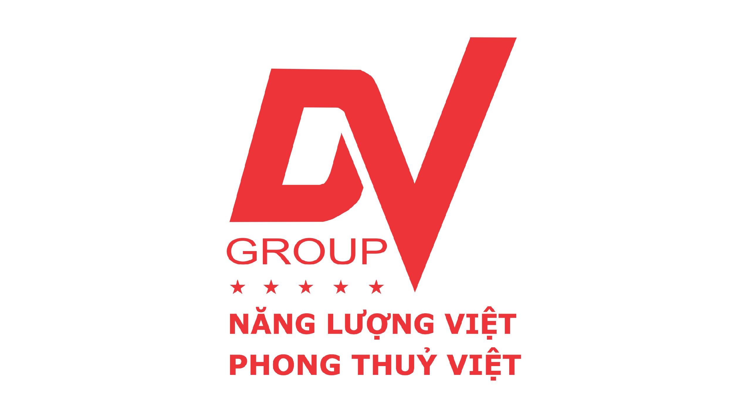 dinh-viet-30102018