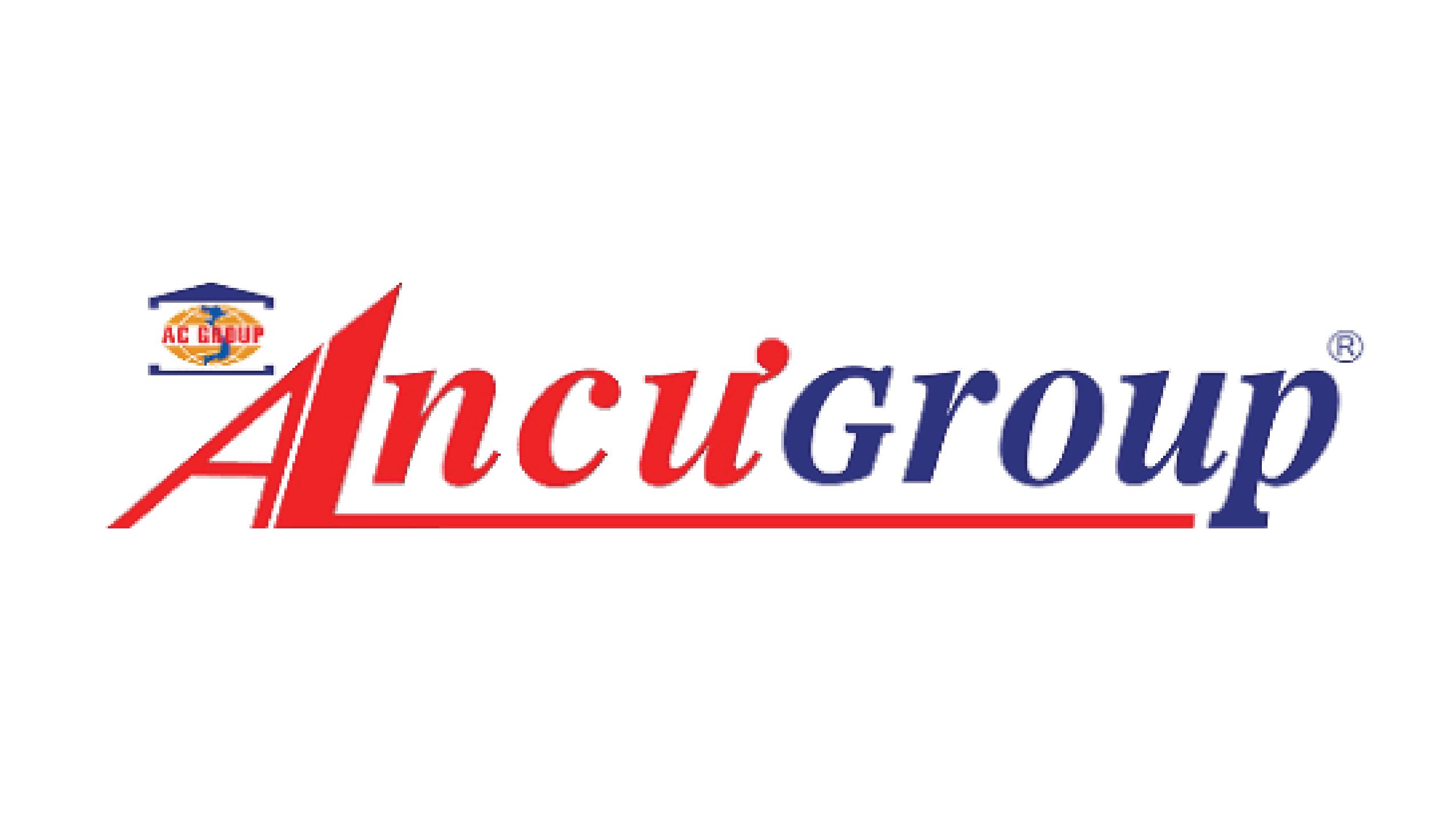 ancu-30102018