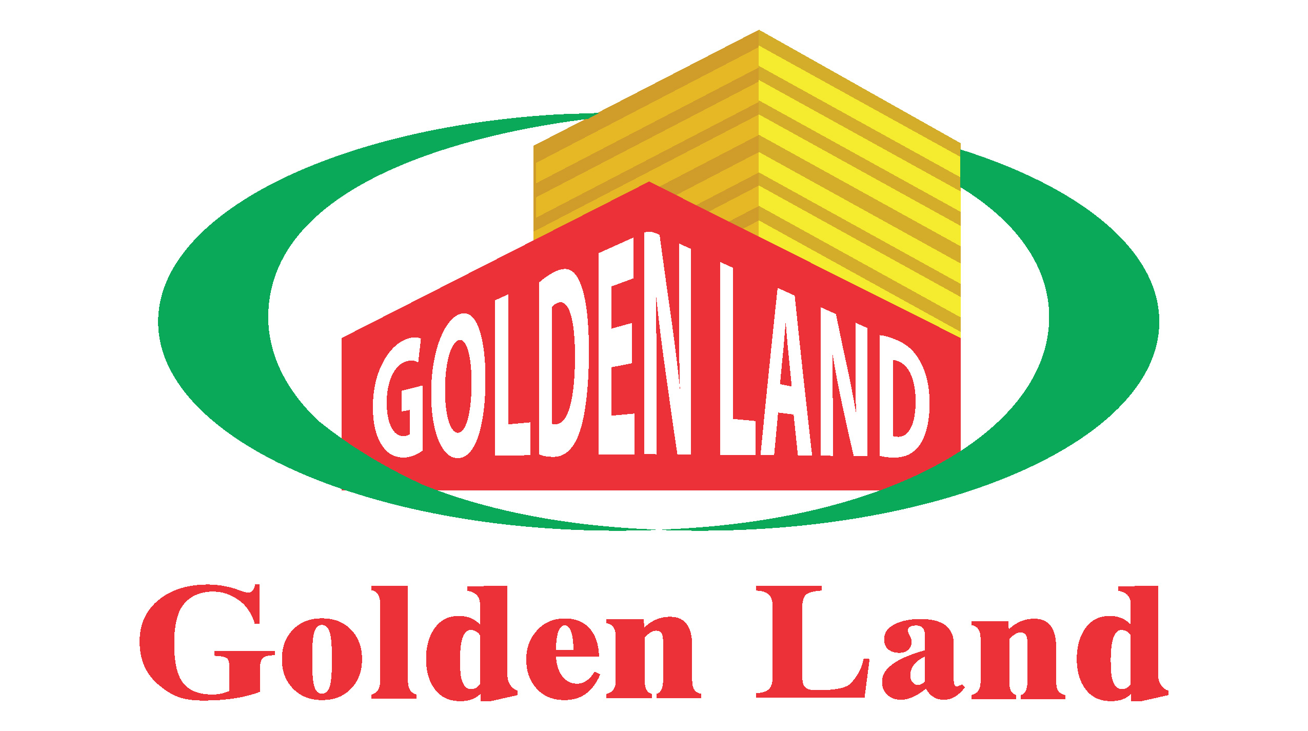 cong-ty-cp-bds-golden-land
