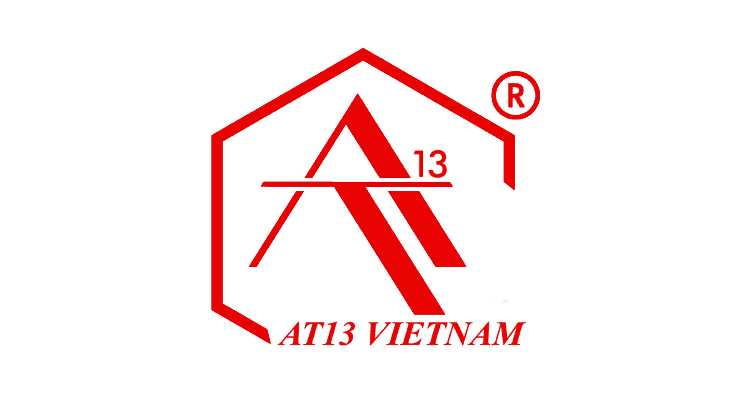 cong-ty-tnhh-san-xuat-thuong-mai-dich-vu-at13
