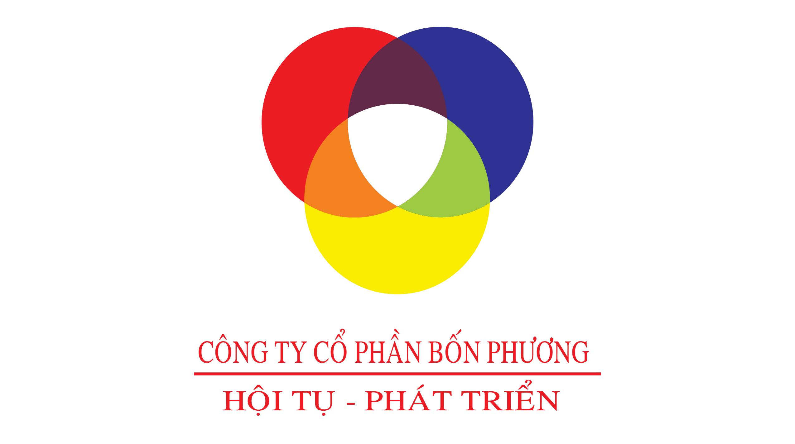 bon-phuong-30112018