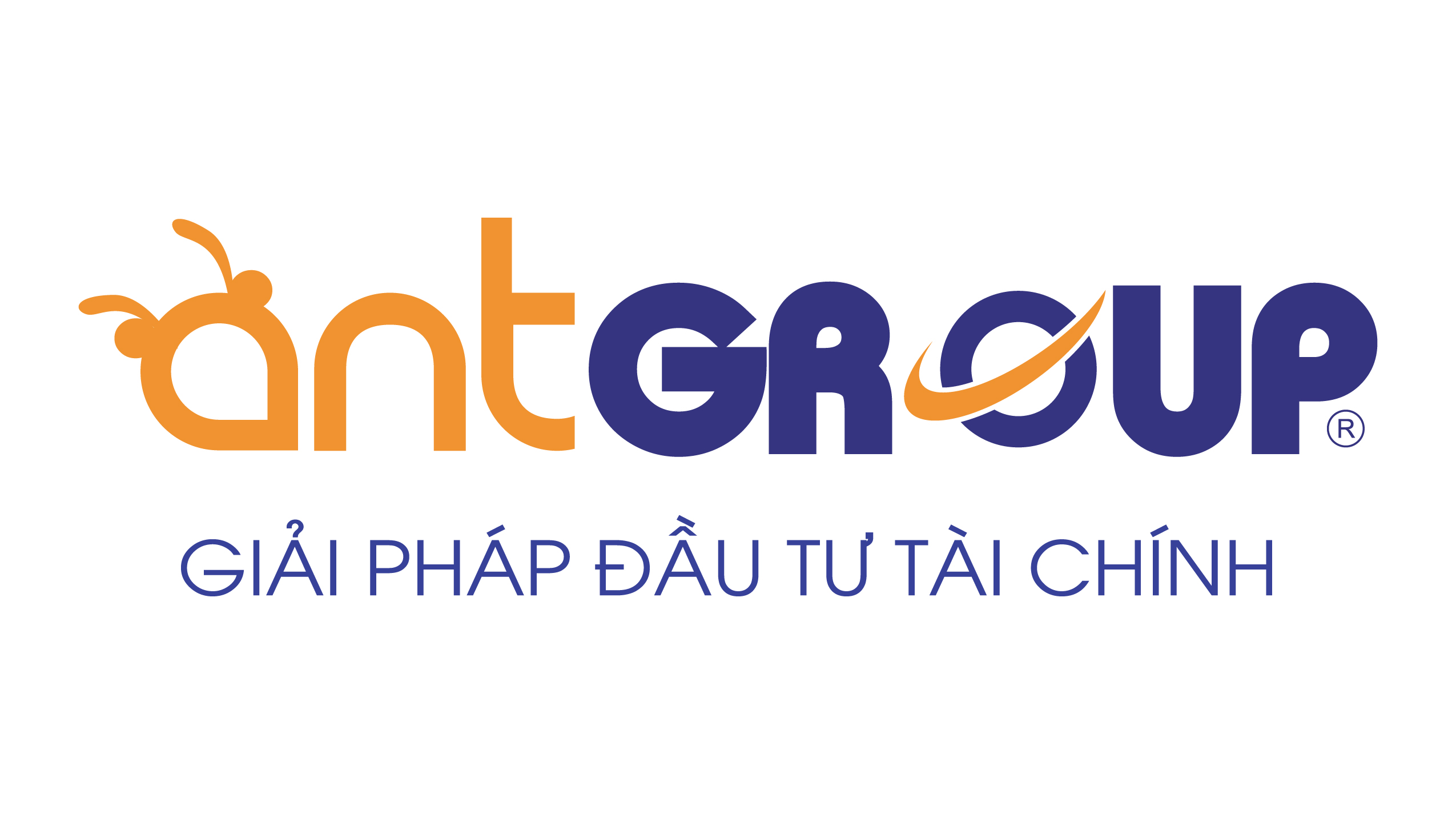 ant-group-30102018
