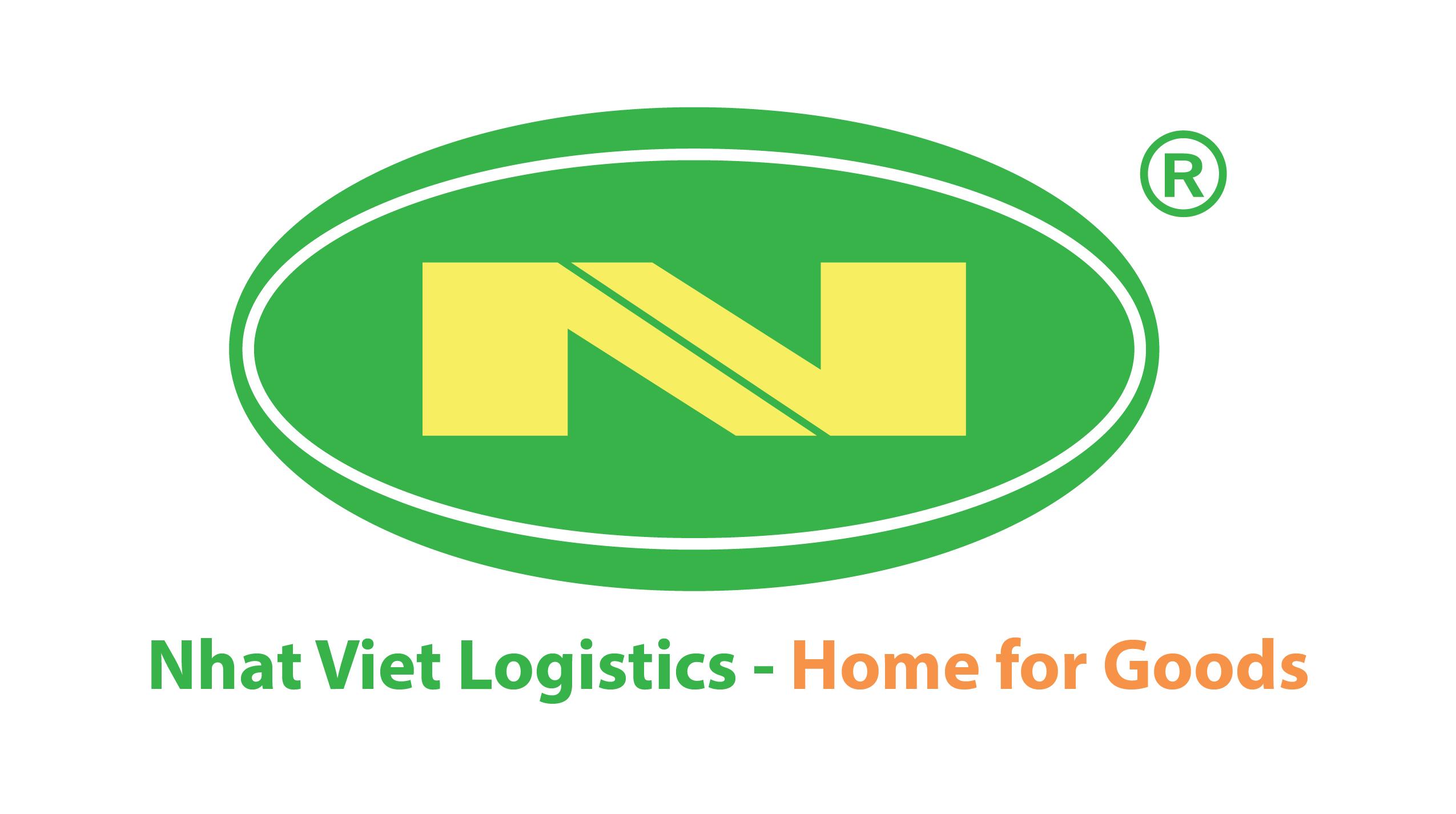 nhat-viet-30102018