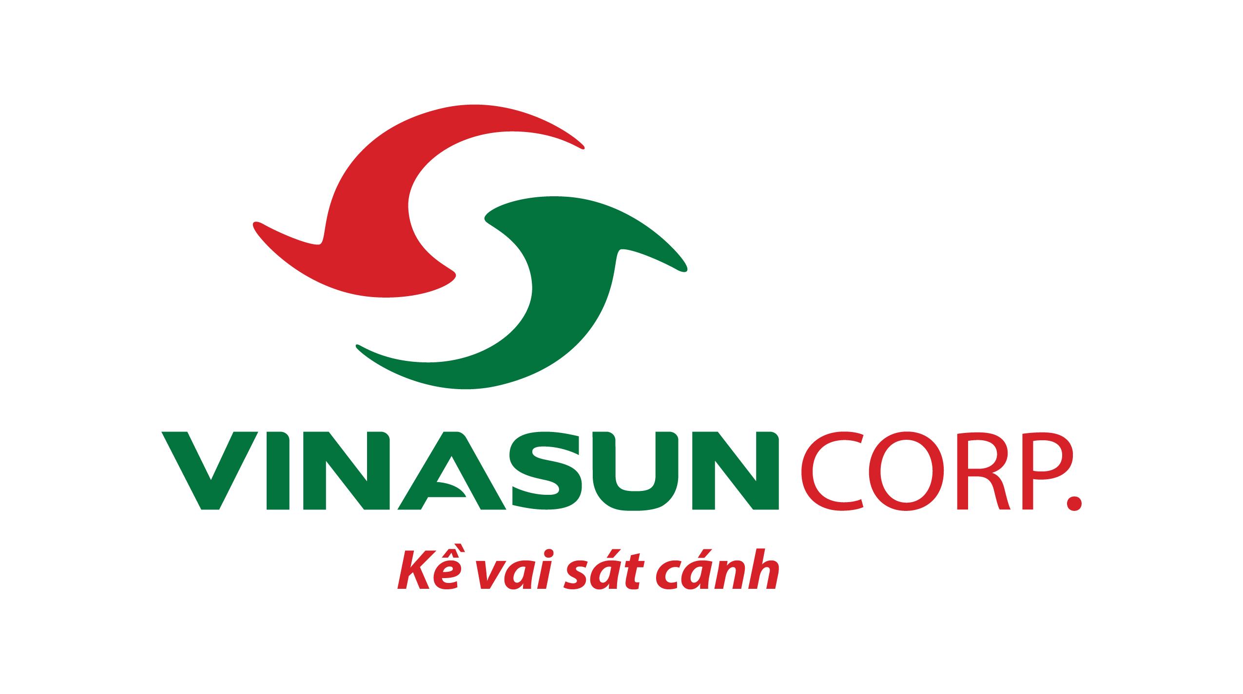 vinasun-30102018
