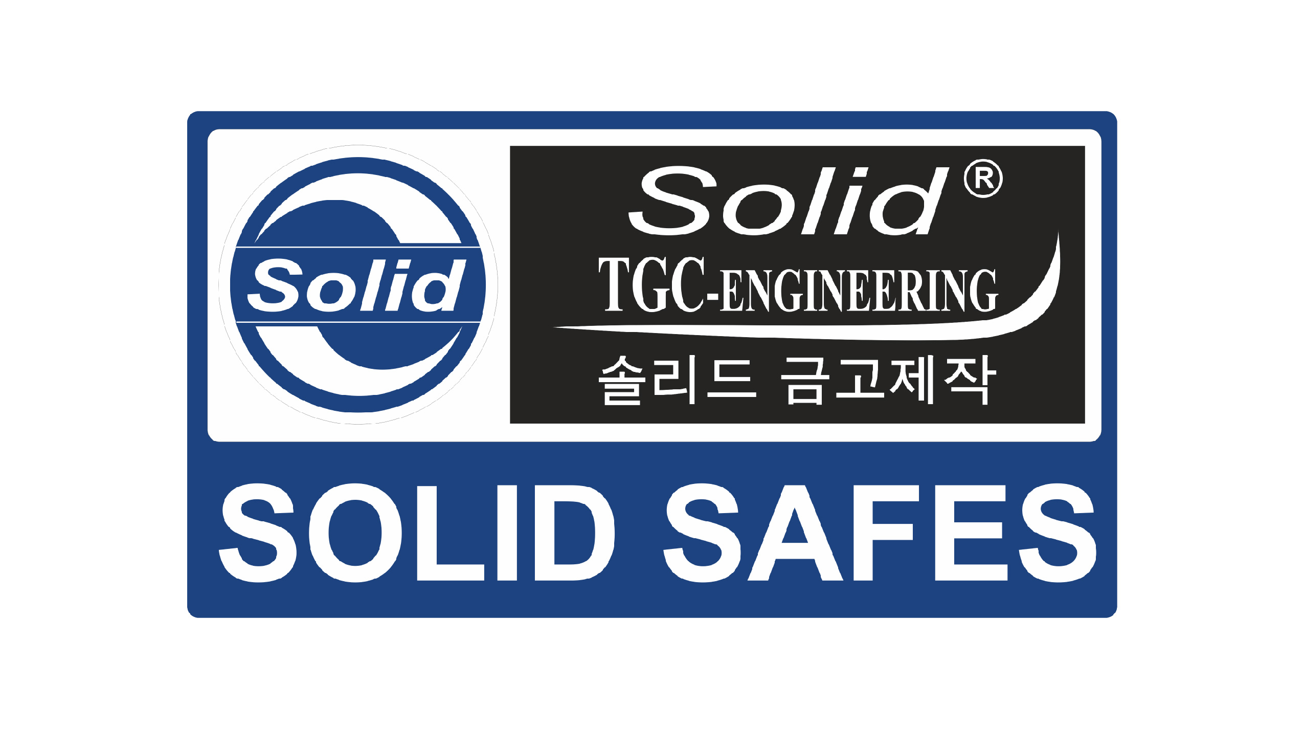 solid-vina-safe-manufacturing-and-trading-service-coltd