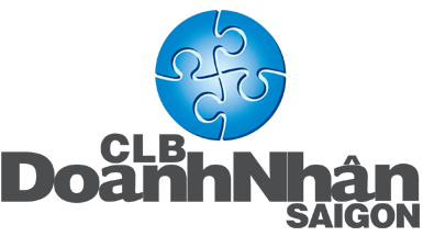 logo-clb-dnsg