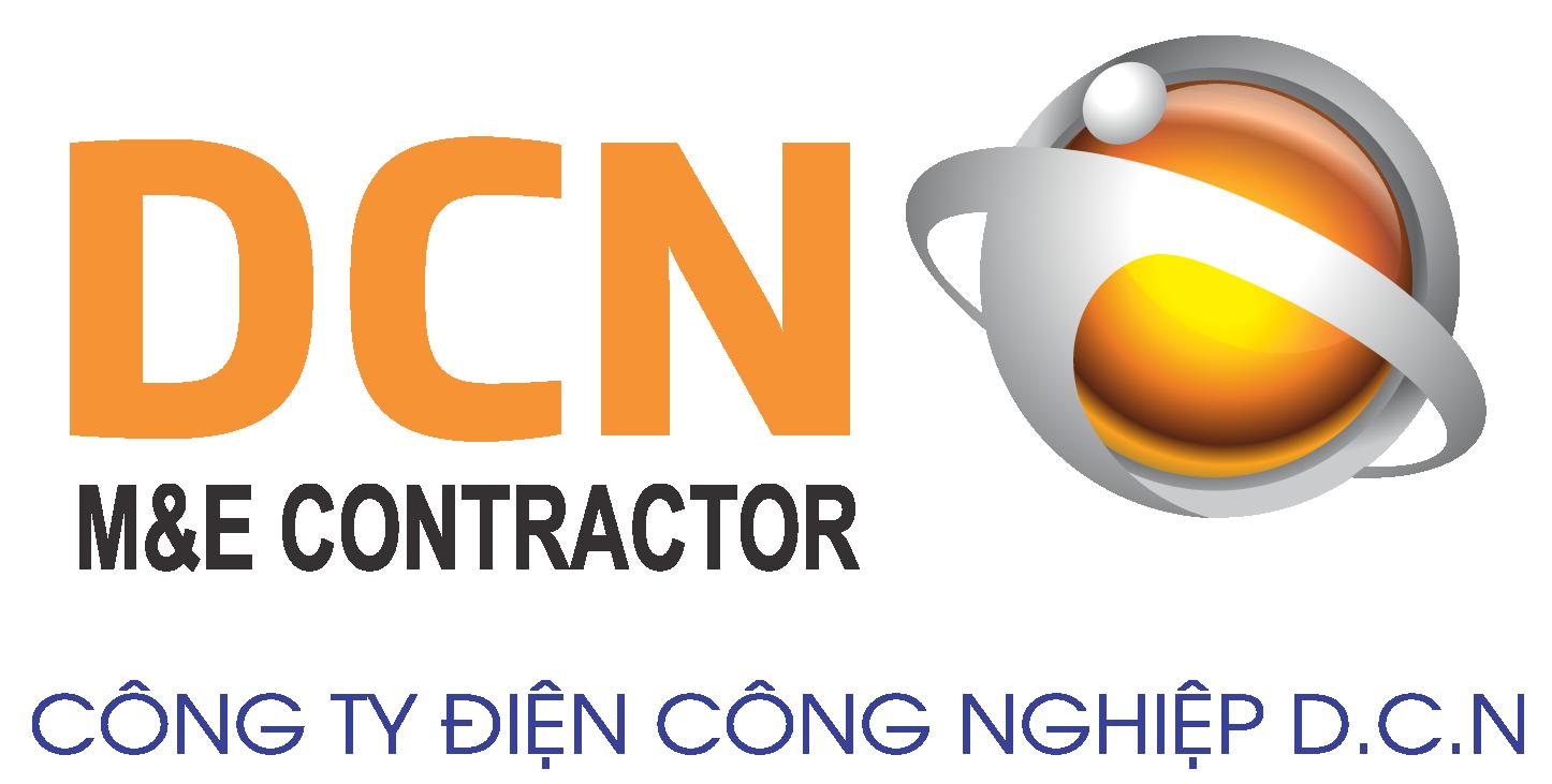 diencn-dcn-1503-2503
