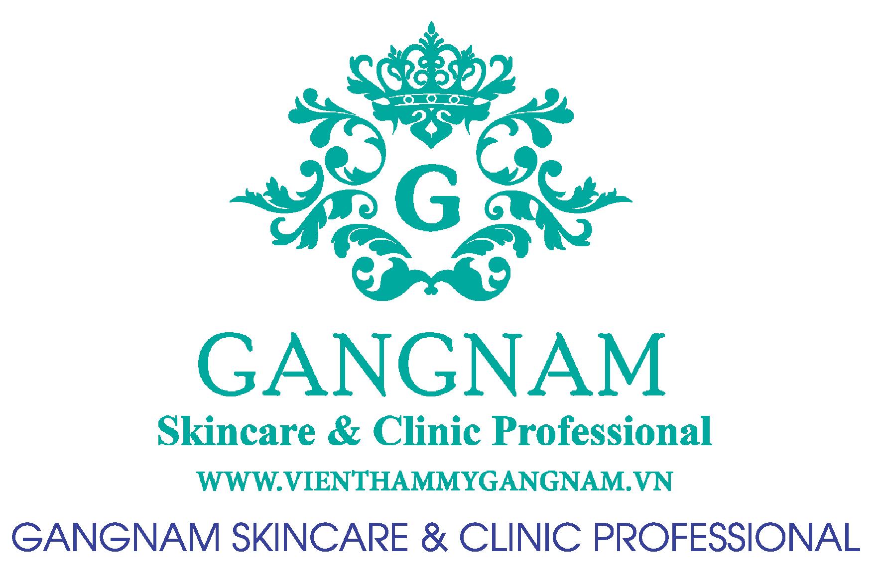 gangnam-skincare-1503-2503