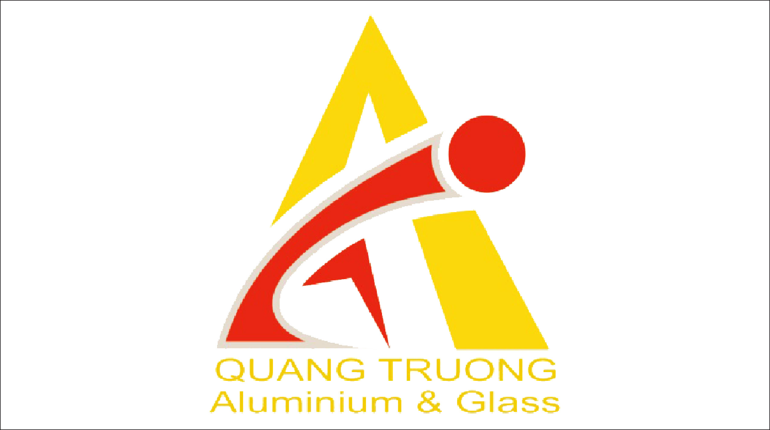 cty-nhom-kinh-quang-truong