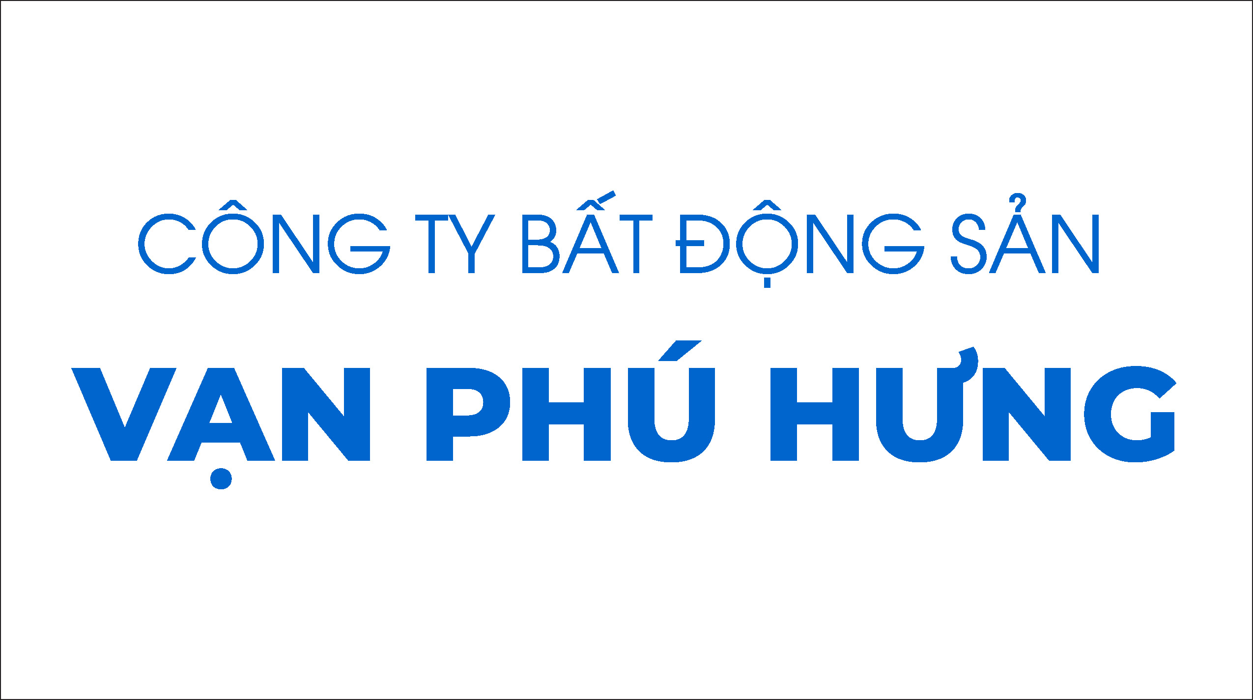 cty-bds-van-phu-hung