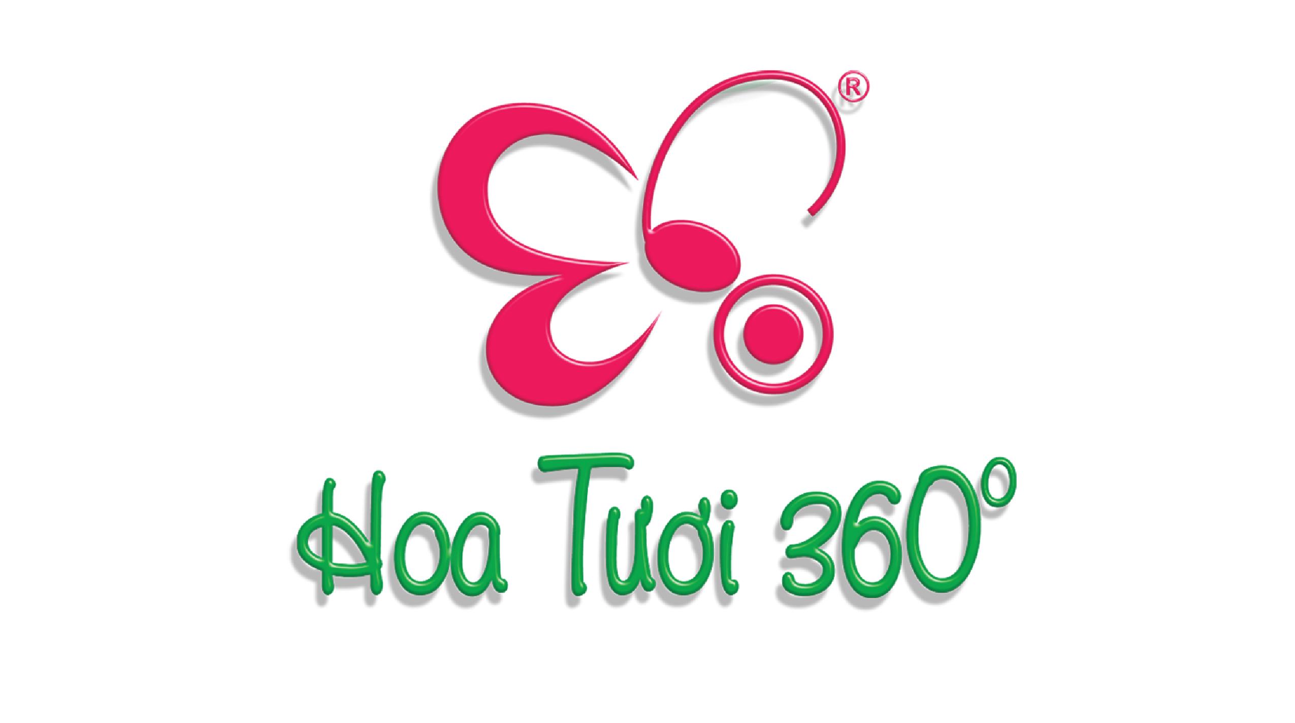 hoa-tuoi-360-do-30112018