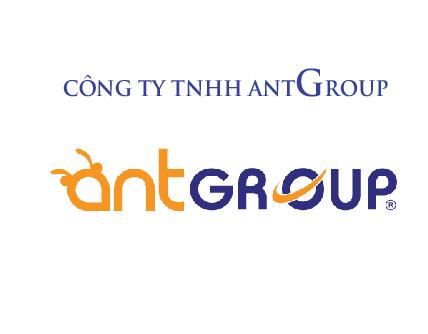 antgroup-1503-2503