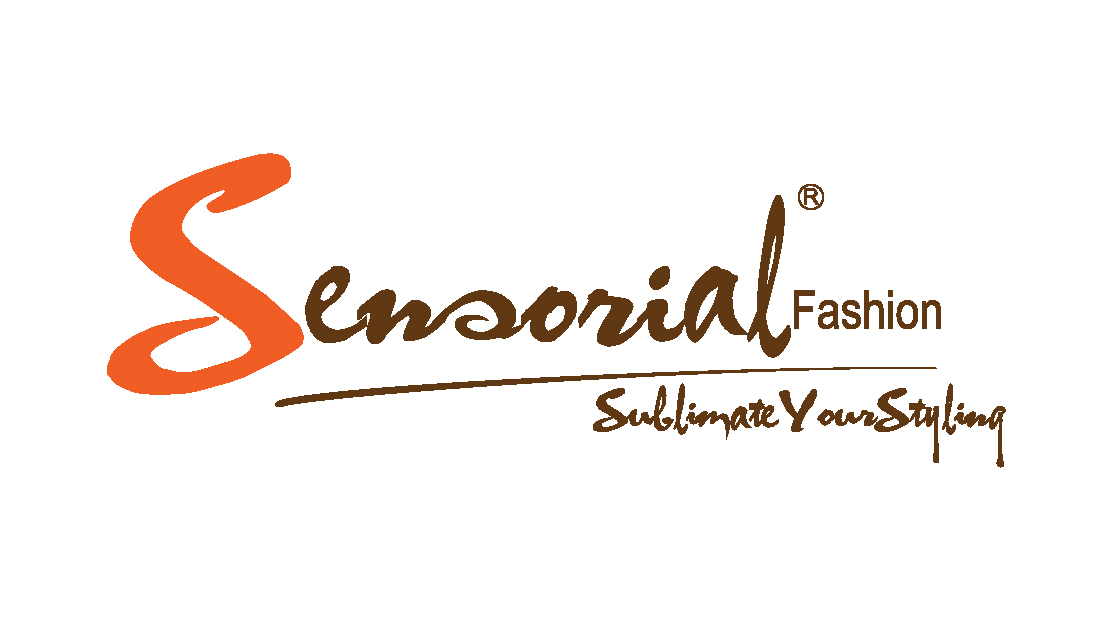 thoi-trang-sensorial-1510-29102020-ntt-dong-15n-vrbl
