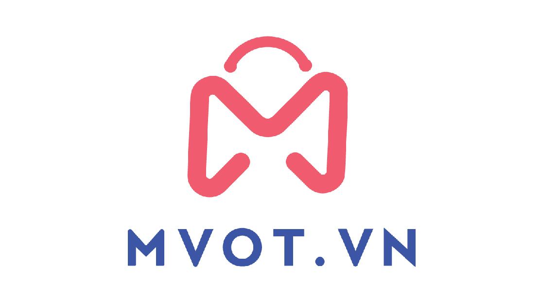 mvot-1210-1112020