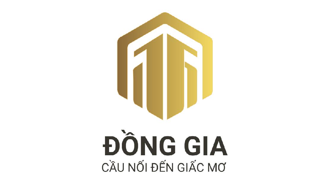 cty-dong-gia-1910-31102020-ntt-dong-15n-vrbl