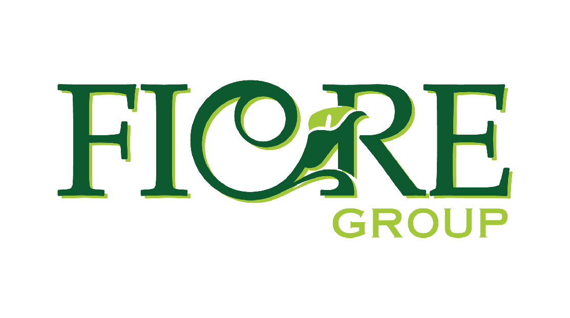 fiore-group-1510-29102020-ntt-dong-15n-vrbl