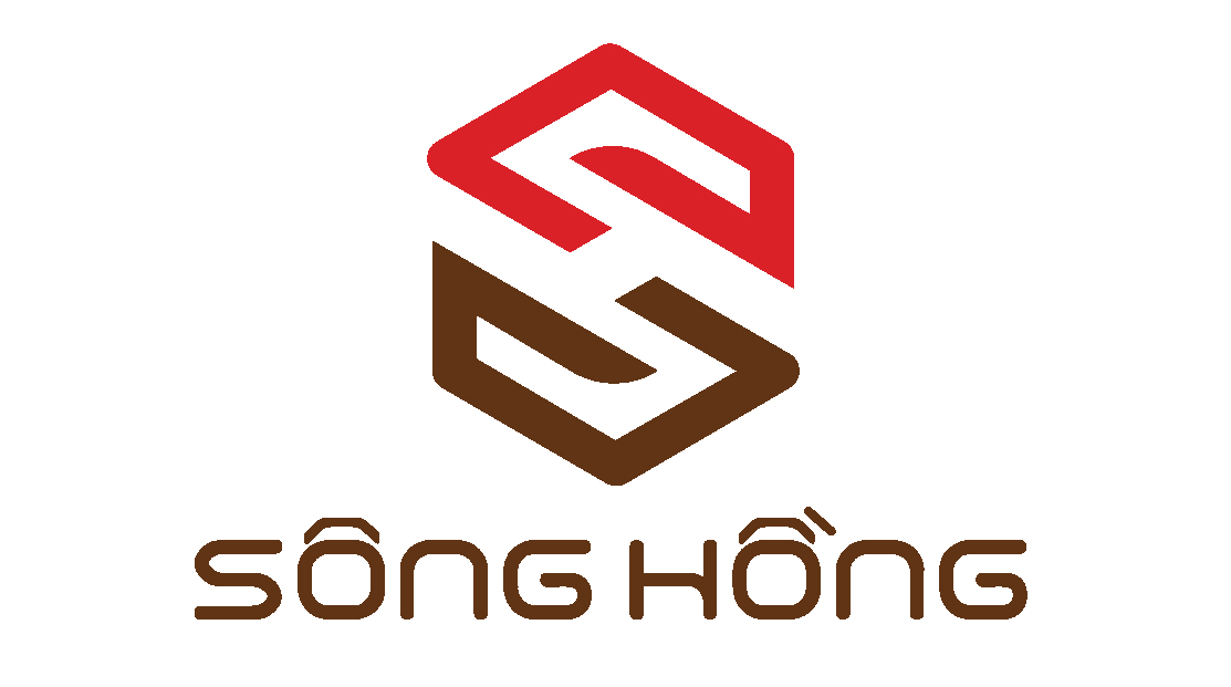 song-hong-group-1210-22112020