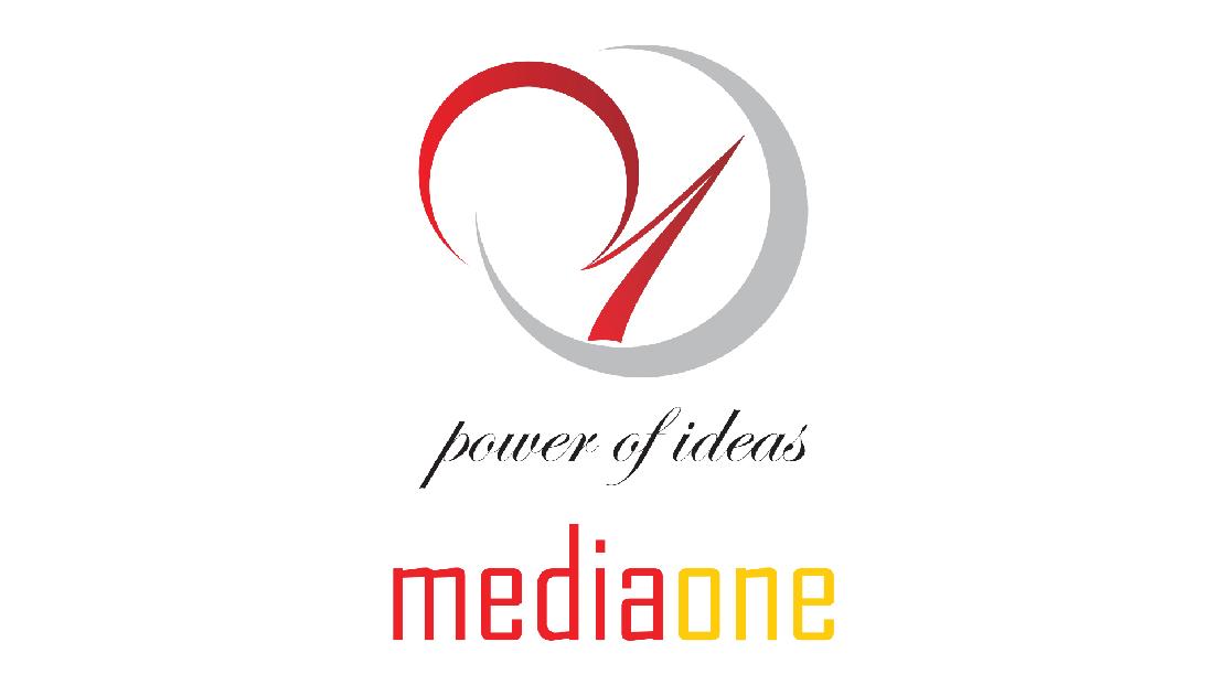 media-one