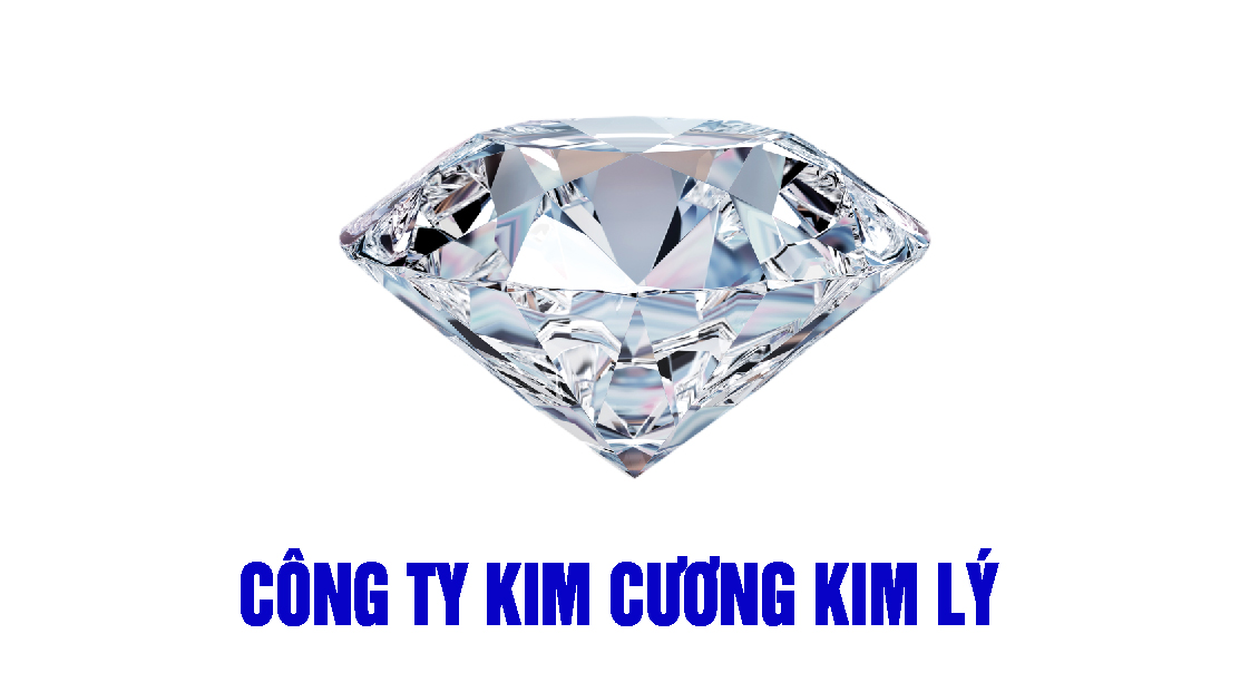 cty-kim-ly