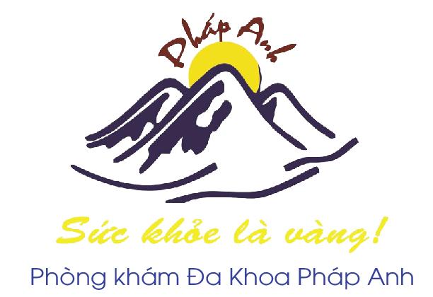 phong-kham-da-khoa-phap-anh-153-0504
