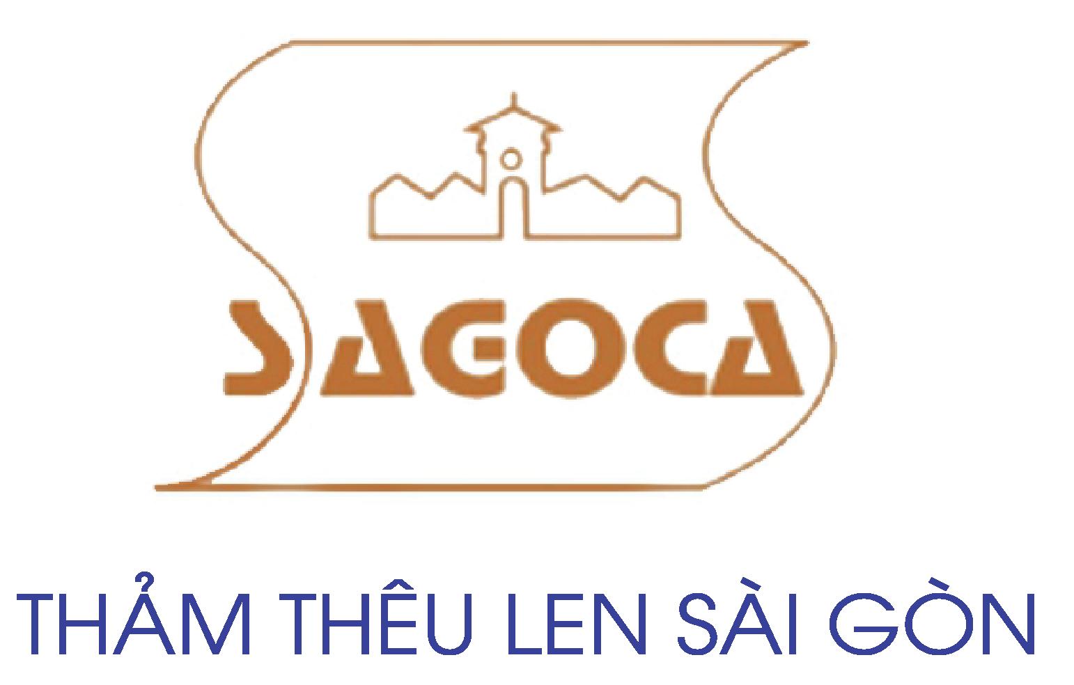 sagoca-1503-2503
