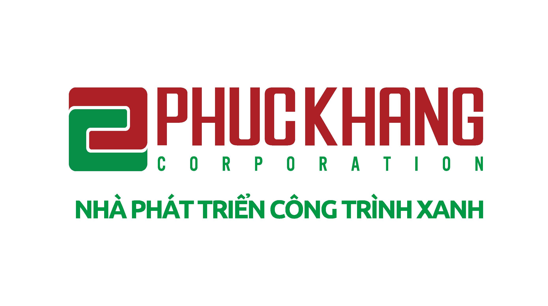 cong-ty-cp-dau-tu-va-xay-dung-phuc-khang