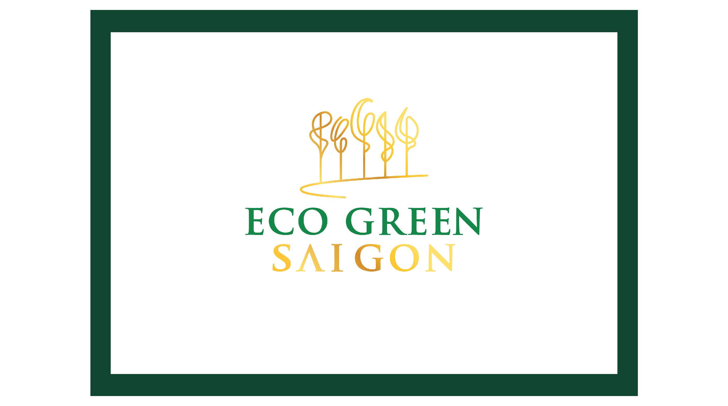 eco-green-saigon