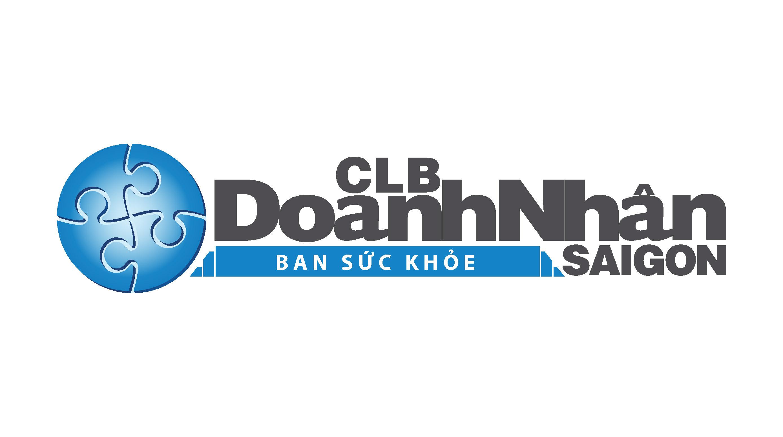 ban-suc-khoe-clb-dnsg