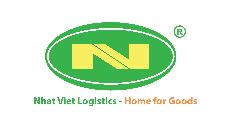 nhat-viet-logistics