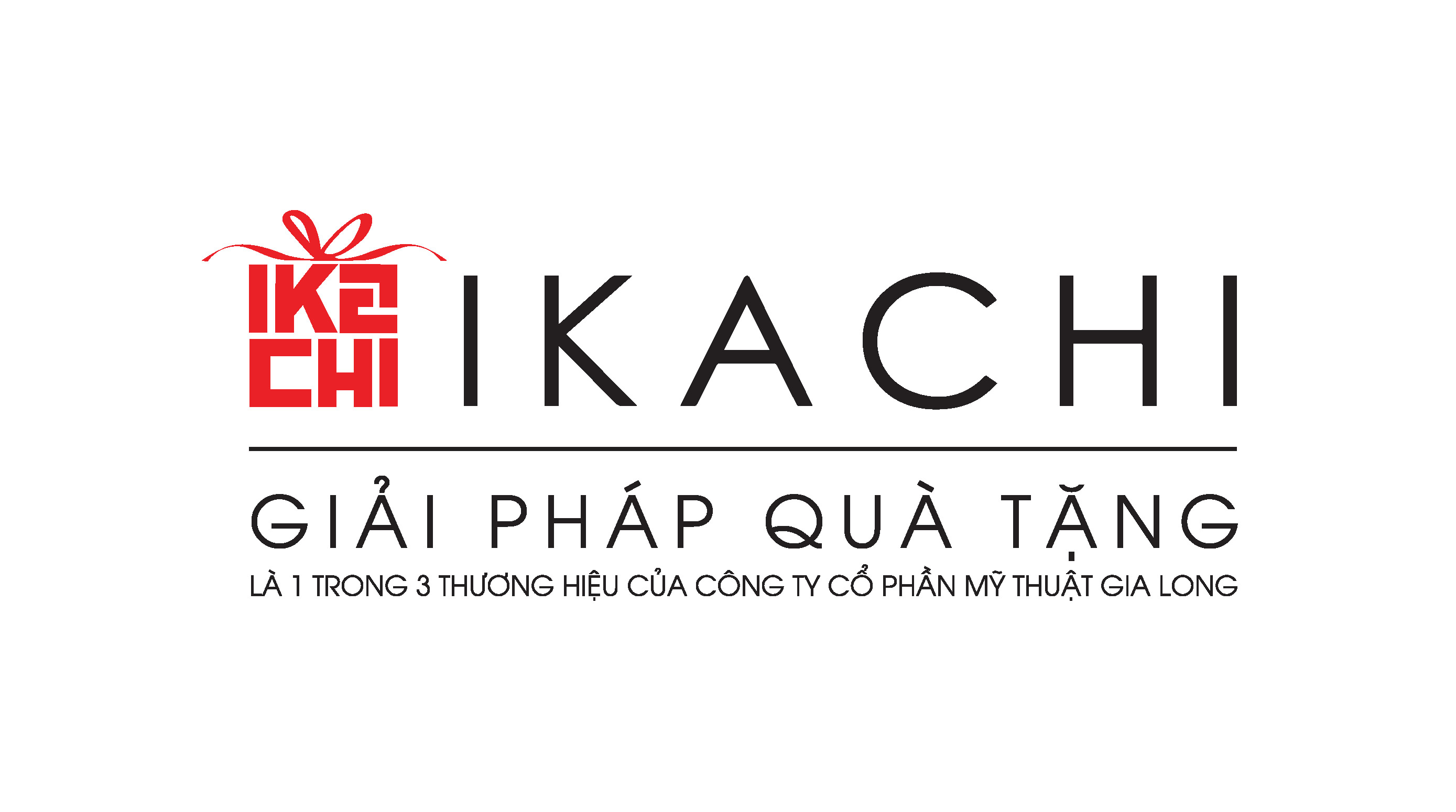 ikachi-gift-solutions