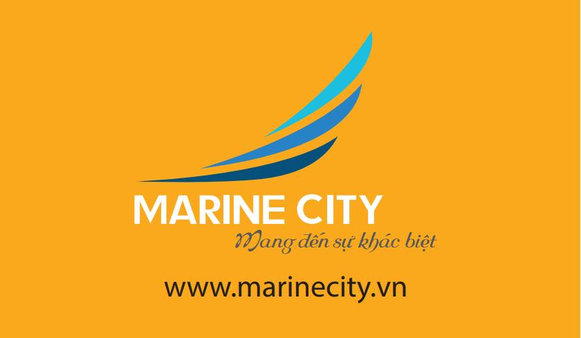 marine-291-33