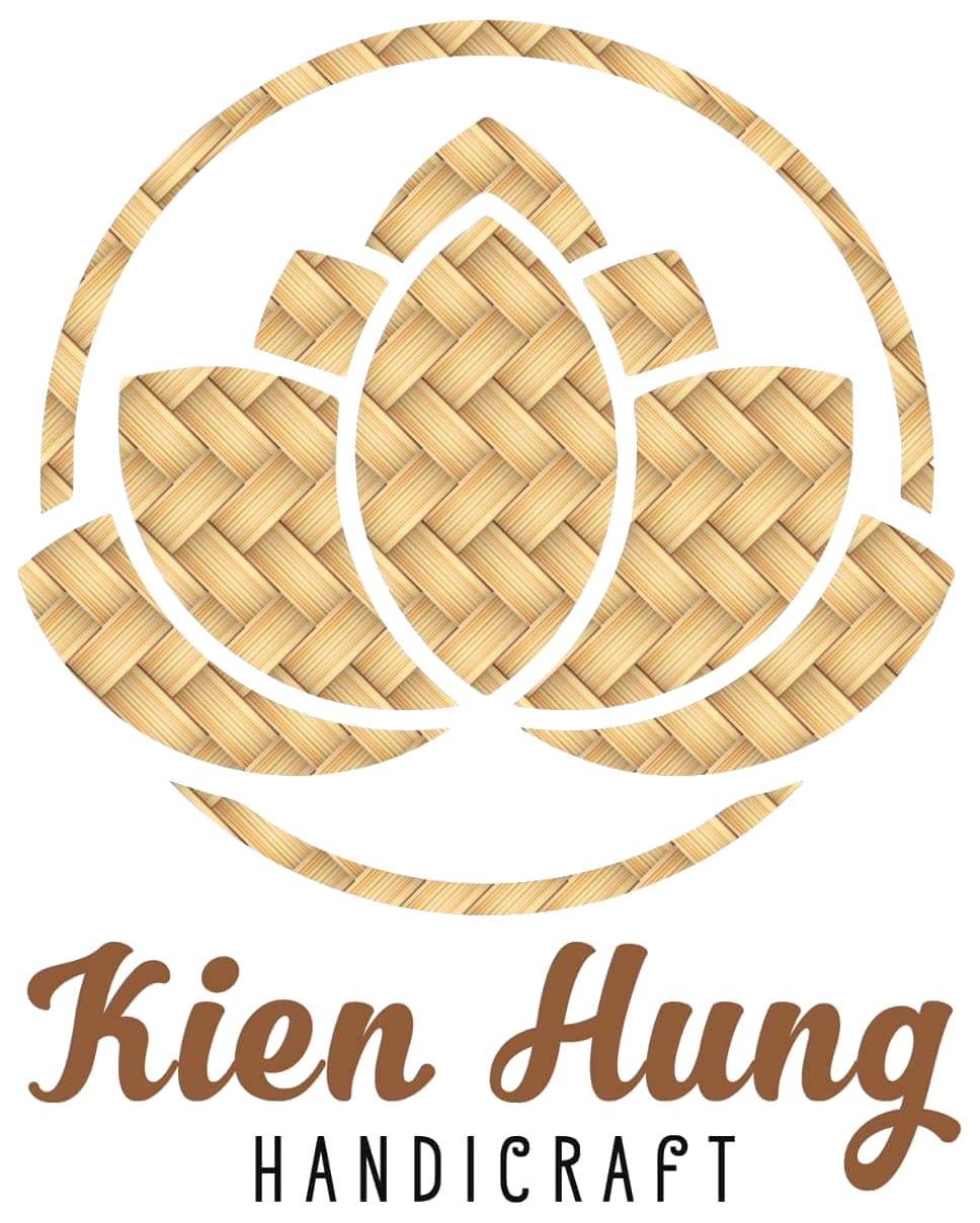 kienhung-1503-2503