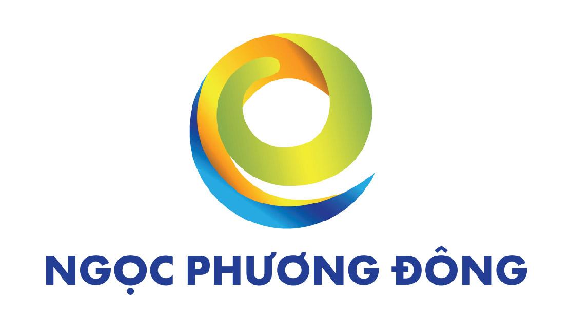 cty-bds-ngoc-phuong-dong