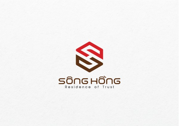 cong-ty-song-hong