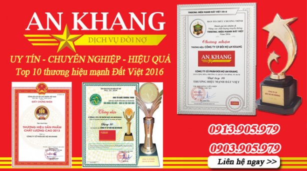 an-khang-banner-4