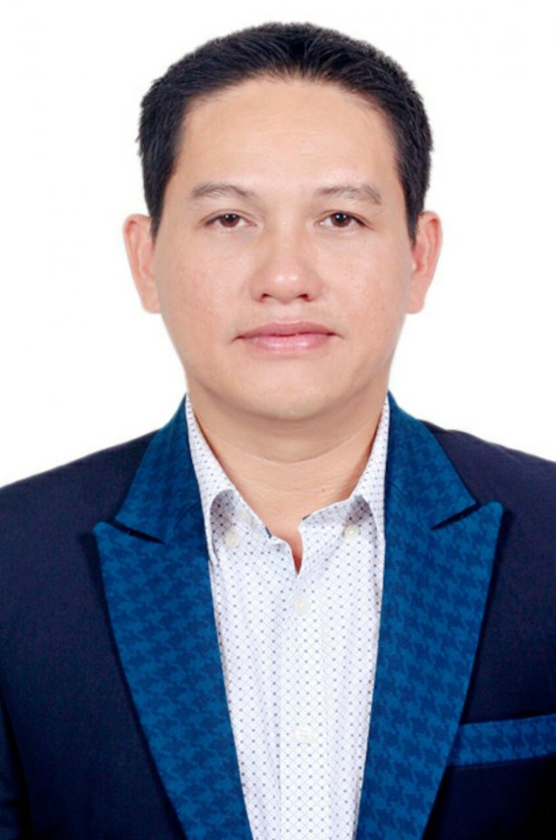 anh-tung
