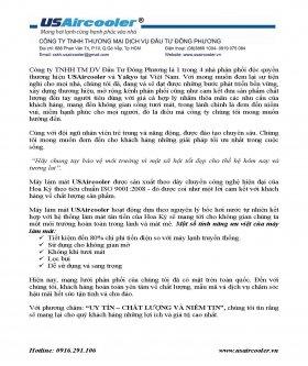 bai-viet-dang-website-clb-dnsg