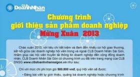 bang-bao-gia-quang-cao-san-pham-doanh-nghiep-500ka-1075