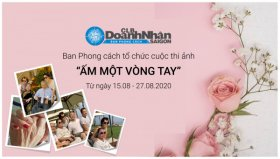banner-cuoc-thi-anh-1